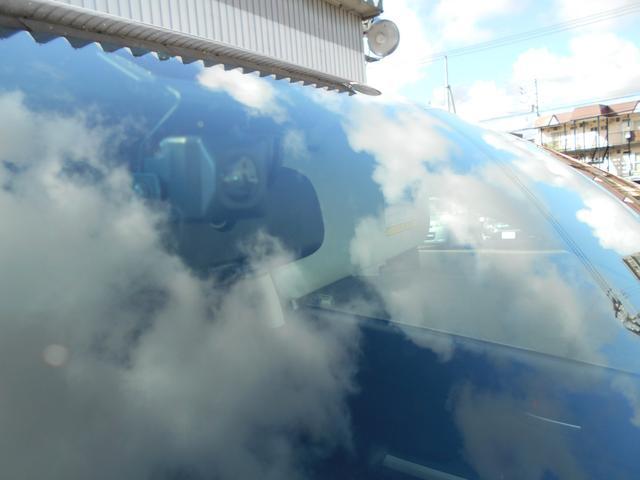 当社は買取にも全力で取り組んでおります☆軽自動車から輸入車まで様々な車種に対応しております☆お気軽にお問い合わせください☆