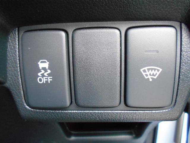■安心の下取 買取■国内 海外の販売ルートを駆使してどんなお車でも下取 買取致します!