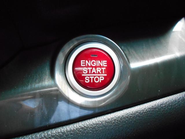 査定資格をもつスタッフと外部第三機関のダブルチェック!だから安心 すべての車両は走行メーター管理システムにより不正メーターチェック済みです