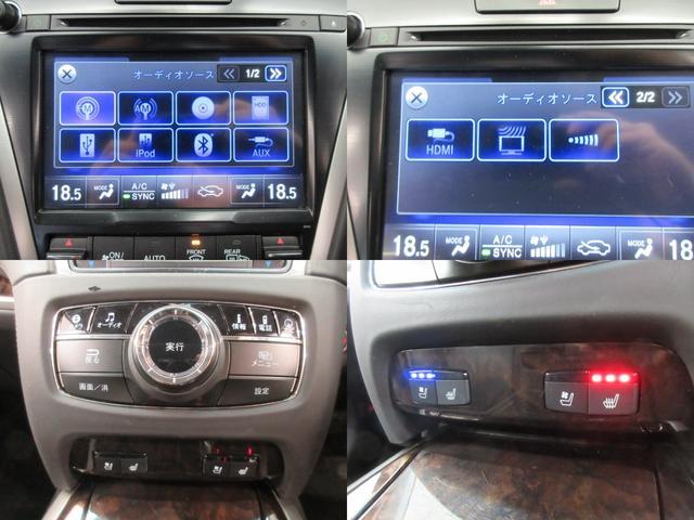 ベースグレード 4WD 純正ナビ リヤカメラ LEDライト(4枚目)