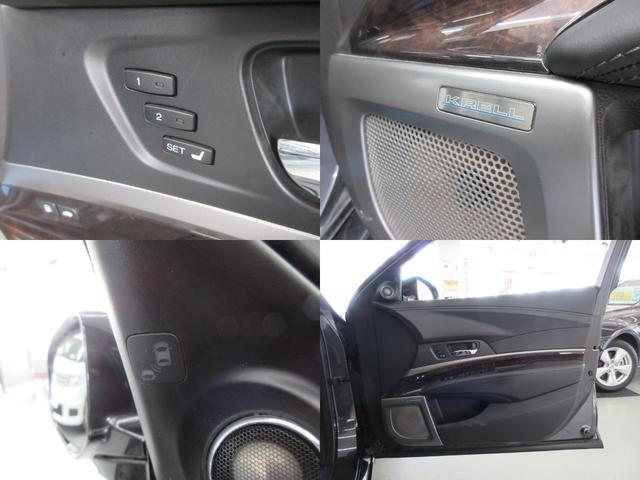 ベースグレード 4WD 純正ナビ リヤカメラ LEDライト(9枚目)