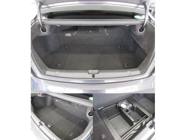 ベースグレード 4WD 純正ナビ リヤカメラ LEDライト(14枚目)