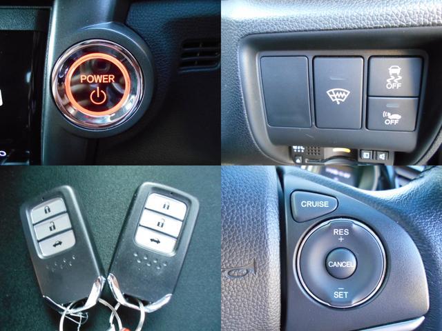 ハイブリッドLX 4WD 社外ナビ リヤカメラLEDライト(3枚目)