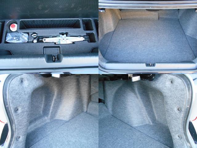 ハイブリッドLX 4WD 社外ナビ リヤカメラLEDライト(6枚目)