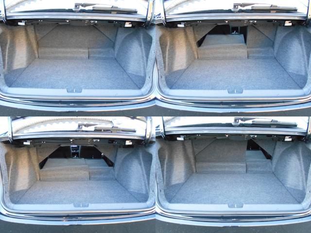 ハイブリッドLX 4WD 社外ナビ リヤカメラLEDライト(7枚目)