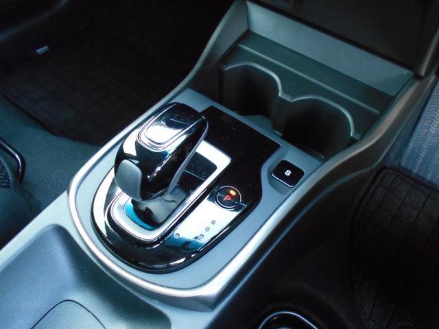 ハイブリッドLX 4WD 社外ナビ リヤカメラLEDライト(13枚目)