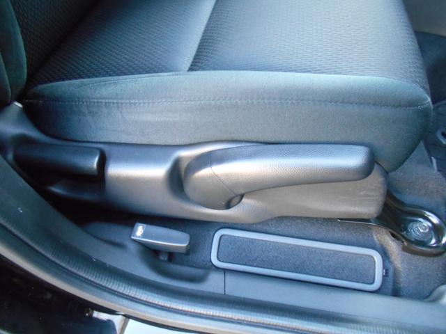 ハイブリッドLX 4WD 社外ナビ リヤカメラLEDライト(14枚目)