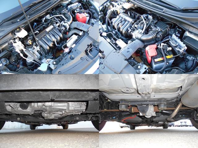 ハイブリッドLX 4WD 社外ナビ リヤカメラLEDライト(20枚目)