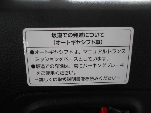 ■札幌ホンダ南インター店は悪天候や夜間のご来店の際も照明付き屋根下スペースでゆっくりお車をご覧いただけます!事前にご連絡頂けますとスムーズにご案内できます