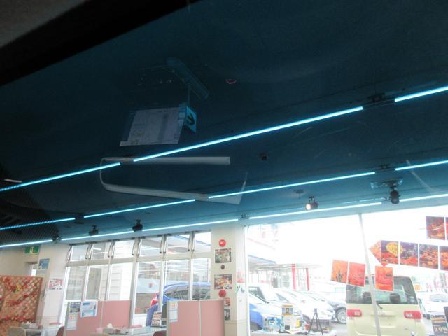 13G・F 4WD エクリプスメモリーナビ バックカメラ CD スマートキーシステム イモビライザー 横滑り防止機能 フルオートエアコン ETC プライバシーガラス アイドリングストップ(37枚目)