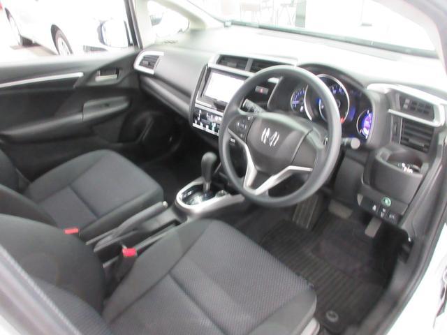 13G・F 4WD エクリプスメモリーナビ バックカメラ CD スマートキーシステム イモビライザー 横滑り防止機能 フルオートエアコン ETC プライバシーガラス アイドリングストップ(39枚目)