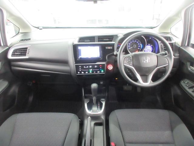 13G・F 4WD エクリプスメモリーナビ バックカメラ CD スマートキーシステム イモビライザー 横滑り防止機能 フルオートエアコン ETC プライバシーガラス アイドリングストップ(40枚目)