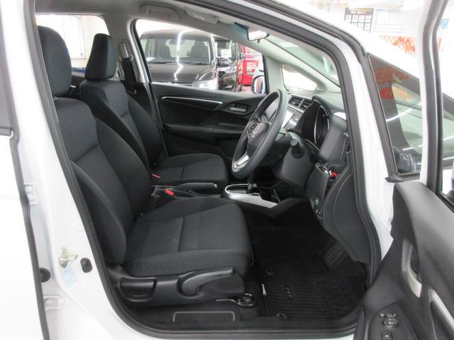 13G・F 4WD エクリプスメモリーナビ バックカメラ CD スマートキーシステム イモビライザー 横滑り防止機能 フルオートエアコン ETC プライバシーガラス アイドリングストップ(41枚目)