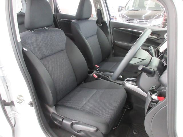 13G・F 4WD エクリプスメモリーナビ バックカメラ CD スマートキーシステム イモビライザー 横滑り防止機能 フルオートエアコン ETC プライバシーガラス アイドリングストップ(42枚目)