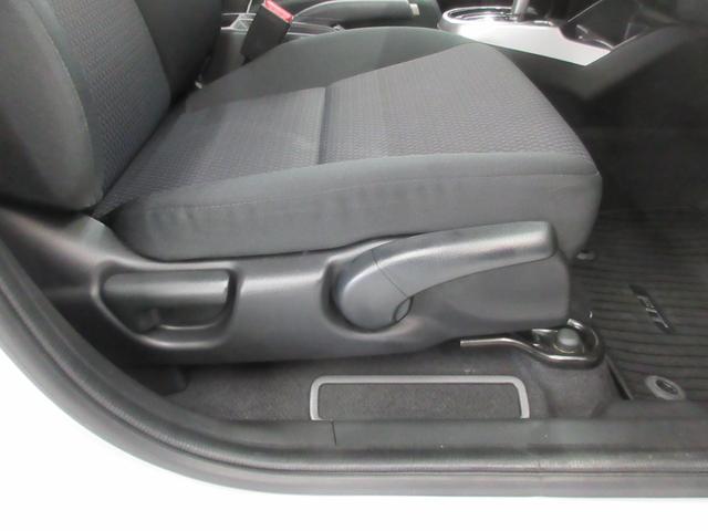 13G・F 4WD エクリプスメモリーナビ バックカメラ CD スマートキーシステム イモビライザー 横滑り防止機能 フルオートエアコン ETC プライバシーガラス アイドリングストップ(43枚目)