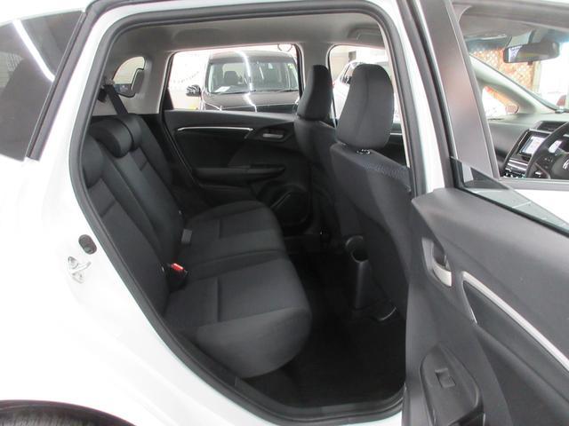 13G・F 4WD エクリプスメモリーナビ バックカメラ CD スマートキーシステム イモビライザー 横滑り防止機能 フルオートエアコン ETC プライバシーガラス アイドリングストップ(44枚目)