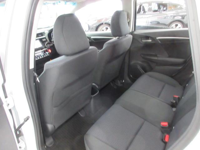 13G・F 4WD エクリプスメモリーナビ バックカメラ CD スマートキーシステム イモビライザー 横滑り防止機能 フルオートエアコン ETC プライバシーガラス アイドリングストップ(46枚目)