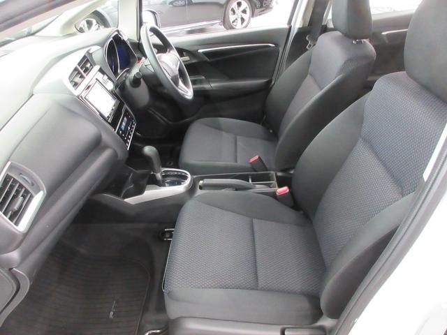 13G・F 4WD エクリプスメモリーナビ バックカメラ CD スマートキーシステム イモビライザー 横滑り防止機能 フルオートエアコン ETC プライバシーガラス アイドリングストップ(48枚目)