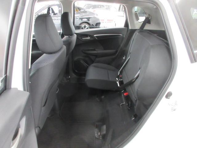 13G・F 4WD エクリプスメモリーナビ バックカメラ CD スマートキーシステム イモビライザー 横滑り防止機能 フルオートエアコン ETC プライバシーガラス アイドリングストップ(49枚目)