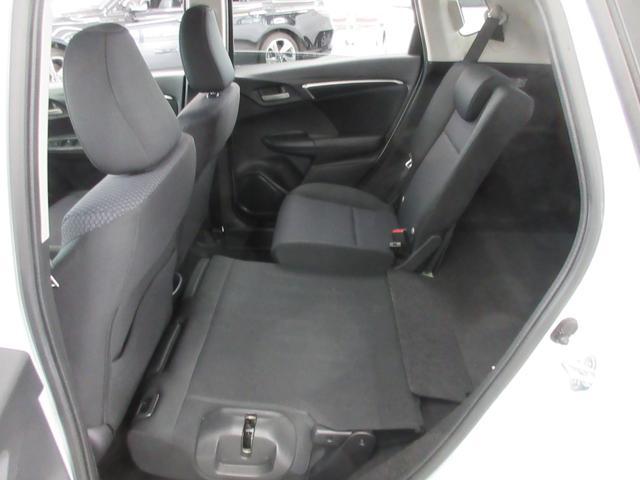 13G・F 4WD エクリプスメモリーナビ バックカメラ CD スマートキーシステム イモビライザー 横滑り防止機能 フルオートエアコン ETC プライバシーガラス アイドリングストップ(50枚目)