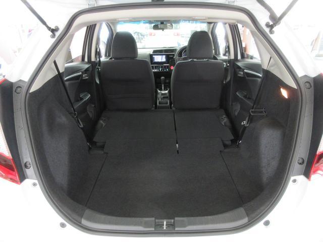 13G・F 4WD エクリプスメモリーナビ バックカメラ CD スマートキーシステム イモビライザー 横滑り防止機能 フルオートエアコン ETC プライバシーガラス アイドリングストップ(51枚目)