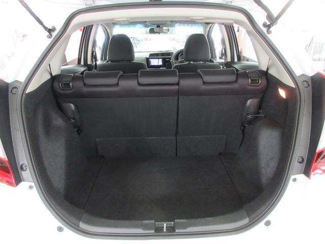 13G・F 4WD エクリプスメモリーナビ バックカメラ CD スマートキーシステム イモビライザー 横滑り防止機能 フルオートエアコン ETC プライバシーガラス アイドリングストップ(52枚目)