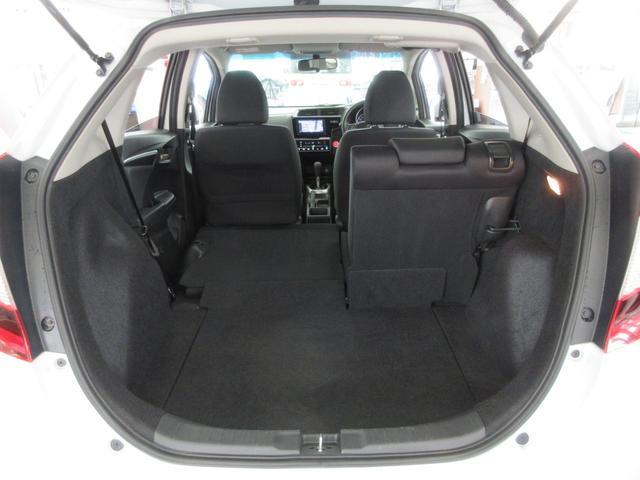 13G・F 4WD エクリプスメモリーナビ バックカメラ CD スマートキーシステム イモビライザー 横滑り防止機能 フルオートエアコン ETC プライバシーガラス アイドリングストップ(53枚目)