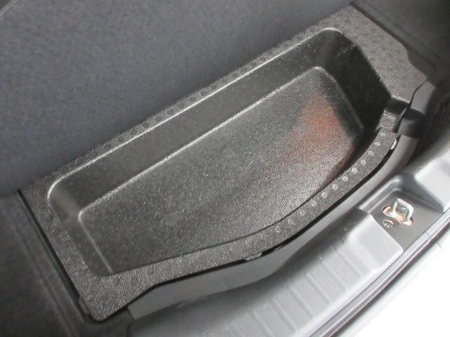 13G・F 4WD エクリプスメモリーナビ バックカメラ CD スマートキーシステム イモビライザー 横滑り防止機能 フルオートエアコン ETC プライバシーガラス アイドリングストップ(54枚目)