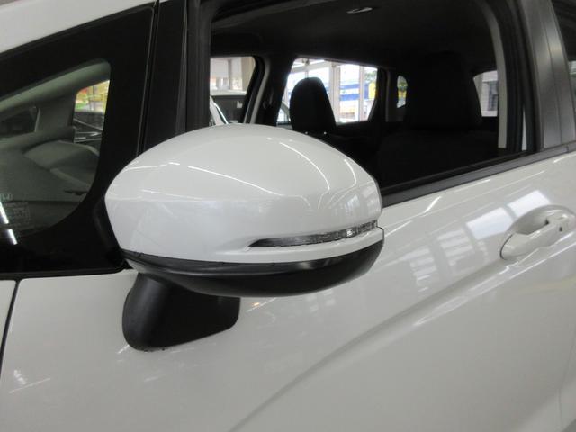 13G・F 4WD エクリプスメモリーナビ バックカメラ CD スマートキーシステム イモビライザー 横滑り防止機能 フルオートエアコン ETC プライバシーガラス アイドリングストップ(57枚目)