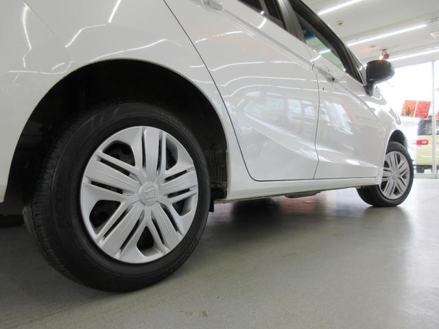 13G・F 4WD エクリプスメモリーナビ バックカメラ CD スマートキーシステム イモビライザー 横滑り防止機能 フルオートエアコン ETC プライバシーガラス アイドリングストップ(66枚目)