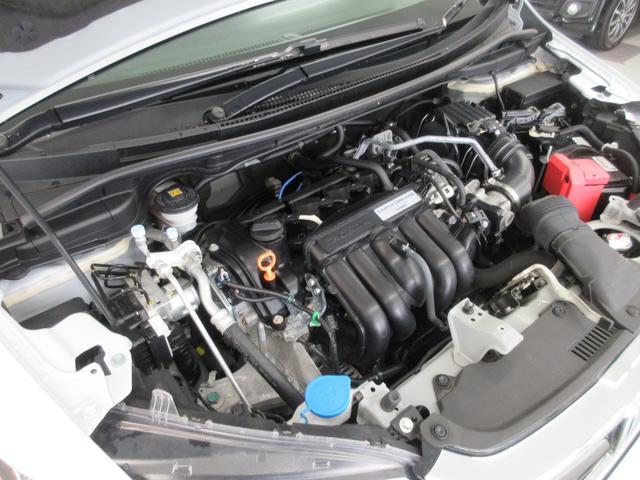 13G・F 4WD エクリプスメモリーナビ バックカメラ CD スマートキーシステム イモビライザー 横滑り防止機能 フルオートエアコン ETC プライバシーガラス アイドリングストップ(72枚目)
