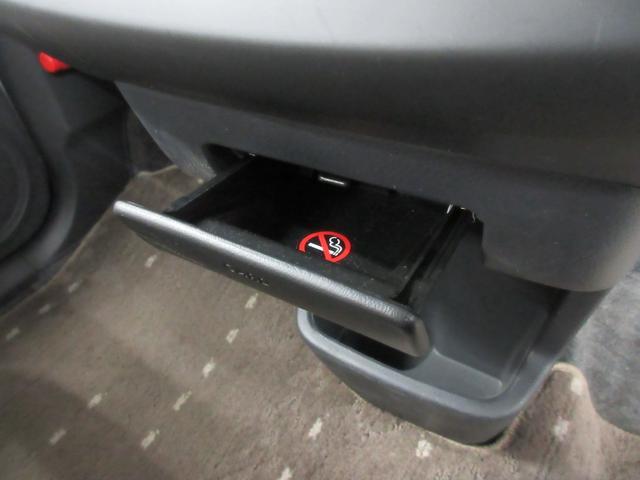 X FOUR 4WD 純正CD リヤカメラ 社外エンスタ アイドルストップ イモビライザー オートエアコン プッシュスタート スマートキー シートヒーター 冬タイヤ付き(30枚目)