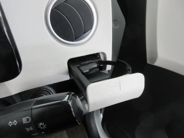 X FOUR 4WD 純正CD リヤカメラ 社外エンスタ アイドルストップ イモビライザー オートエアコン プッシュスタート スマートキー シートヒーター 冬タイヤ付き(37枚目)