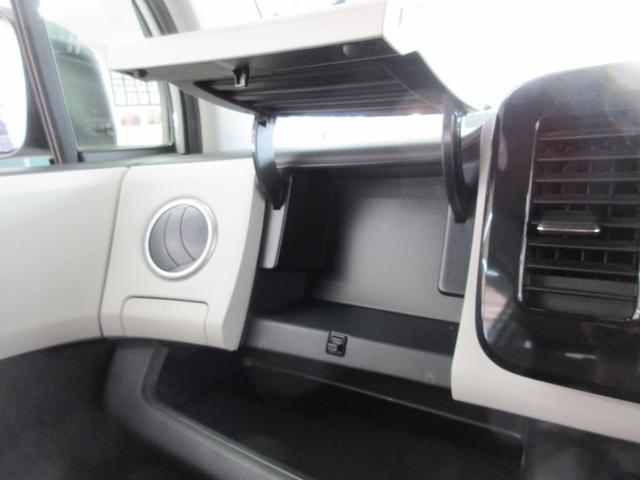 X FOUR 4WD 純正CD リヤカメラ 社外エンスタ アイドルストップ イモビライザー オートエアコン プッシュスタート スマートキー シートヒーター 冬タイヤ付き(38枚目)