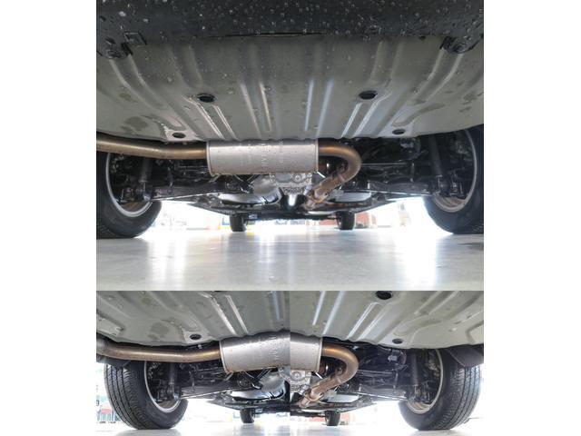 日産 セレナ ハイウェイスター アドバンスドセーフティパッケージ 4WD