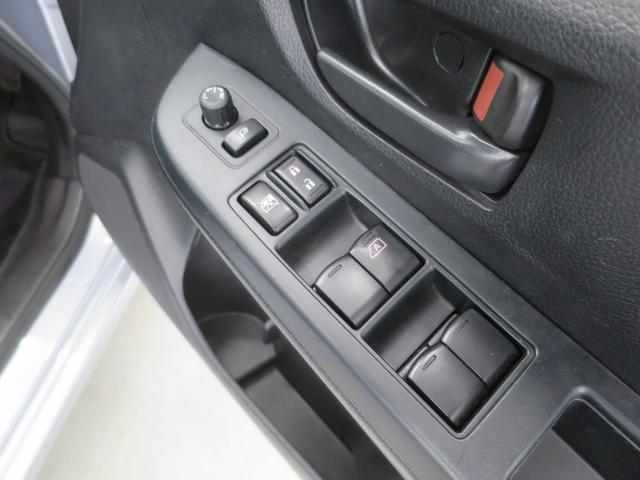 スバル インプレッサG4 1.6i 4WD 社外ナビ 横滑り防止 ETC キーレス