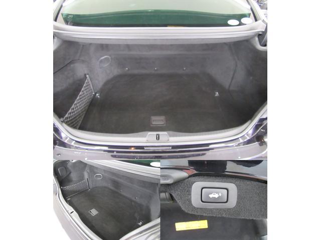 レクサス LS LS600h バージョンS Iパッケージ 衝突軽減 革シート