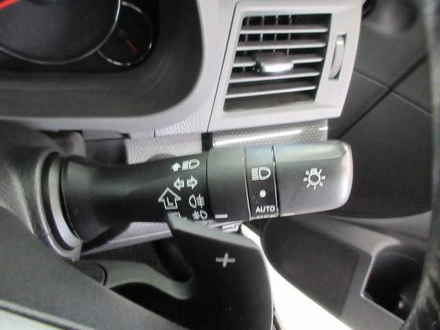 スバル レガシィB4 2.0GT DITアイサイト 4WD レーンキープ ETC