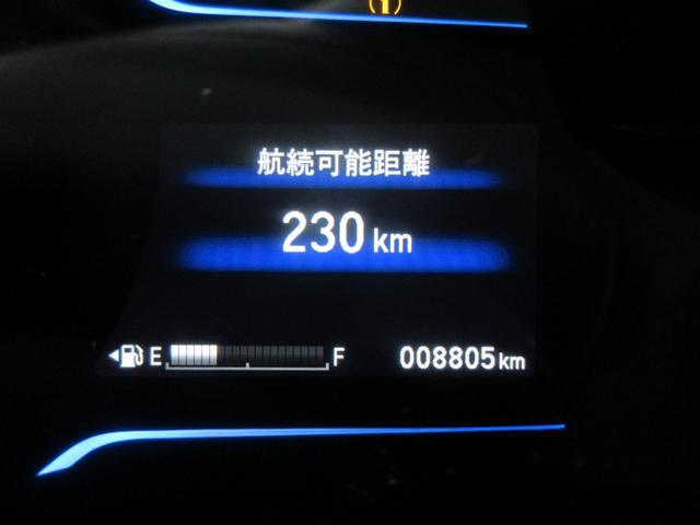 ■査定スタッフは全員査定士試験合格者■当社では査定士資格者により財団法人日本自動車査定協会によって定められた基準に沿って品質検査を実施しております