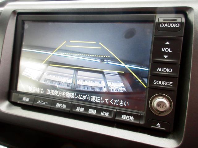 Z 4WD 8人乗 純正ナビ 両電スラ リアエンタ 冬タイヤ(2枚目)