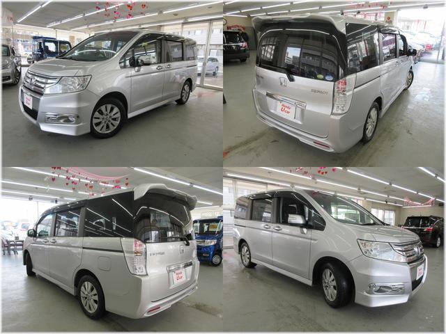 Z 4WD 8人乗 純正ナビ 両電スラ リアエンタ 冬タイヤ(8枚目)