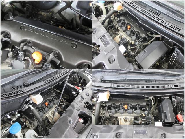 Z 4WD 8人乗 純正ナビ 両電スラ リアエンタ 冬タイヤ(9枚目)