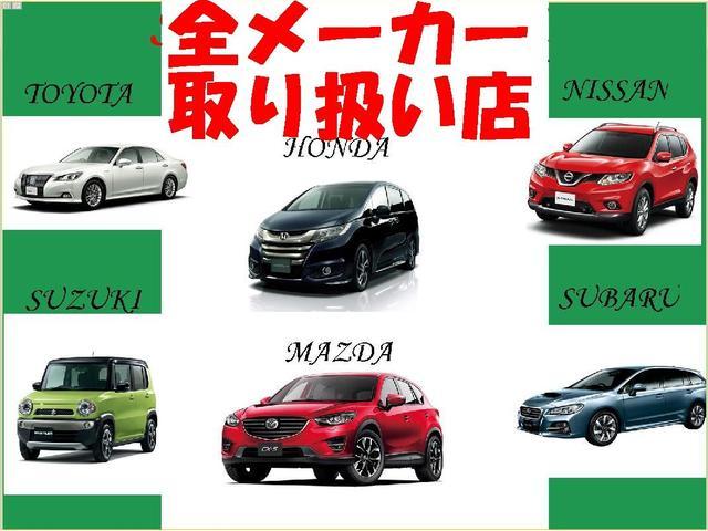 【お車購入当社ローン利用で選べるオプションプレゼント!!】を 実施しております!ご成約でホンダ純正【ウルトラグラスコーティングNEO】もしくは【ドライブレコーダー】いずれかを プレゼントしております