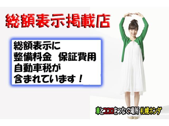 セダン ホンダセンシング 黒革シート ナビ LED Bカメラ(19枚目)