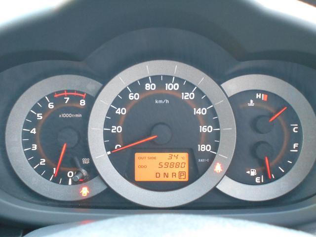 X 4WD 夏冬タイヤ 社外エンスタ HID ETC(18枚目)