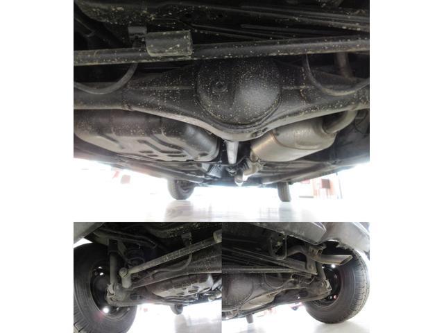 GL 4WD ブレーキサポート エンスタ  冬タイヤ積込(11枚目)