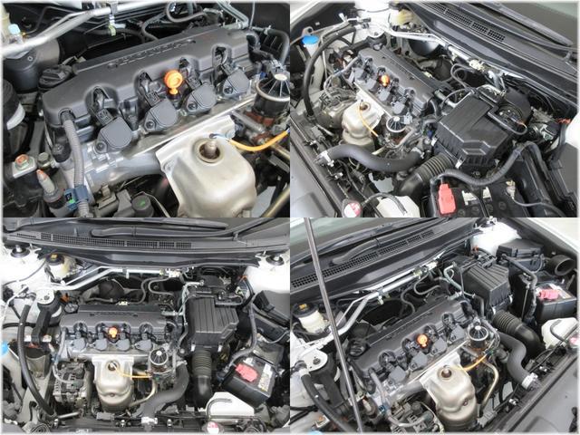 RSZ 4WD Mナビ フルセグ Bカメラ ETC 後期M(8枚目)