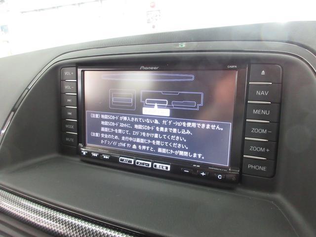 「マツダ」「CX-5」「SUV・クロカン」「北海道」の中古車21