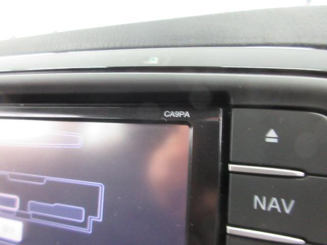 「マツダ」「CX-5」「SUV・クロカン」「北海道」の中古車26