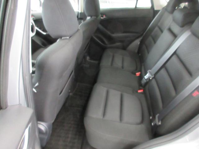 「マツダ」「CX-5」「SUV・クロカン」「北海道」の中古車53